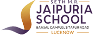 best senior secondary school in lucknow